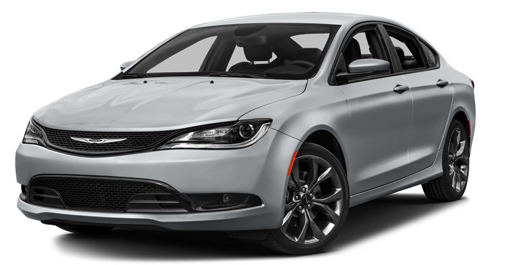new chrysler 200 lease offers best prices near boston ma. Black Bedroom Furniture Sets. Home Design Ideas