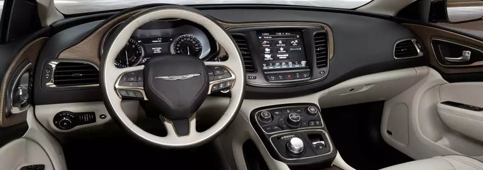is chrysler one do this you lease pacifica the chance pin love your for