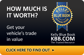 Find Out What Your Trade is Worth