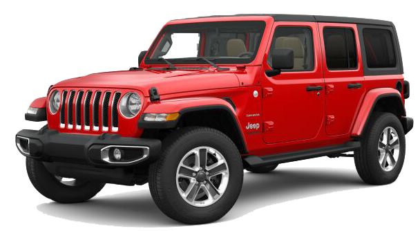Car Leases Under 200 >> New Jeep Wrangler Lease Offers & Best Price near Boston MA
