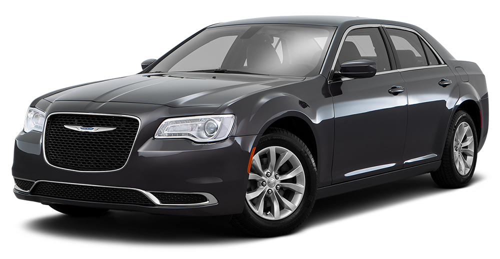 new chrysler 300 lease offers best prices near boston ma. Black Bedroom Furniture Sets. Home Design Ideas