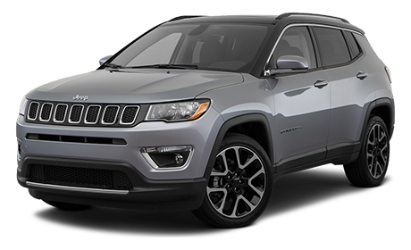 Quirk Chrysler Jeep #1 Jeep Dealer | Boston MA Jeep Dealer