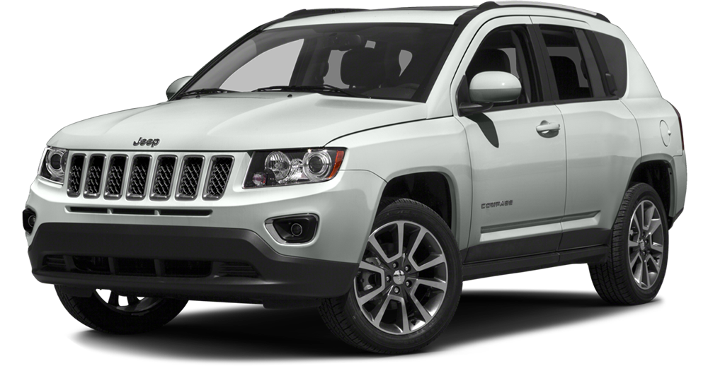 new 2017 jeep compass lease offers best prices near. Black Bedroom Furniture Sets. Home Design Ideas