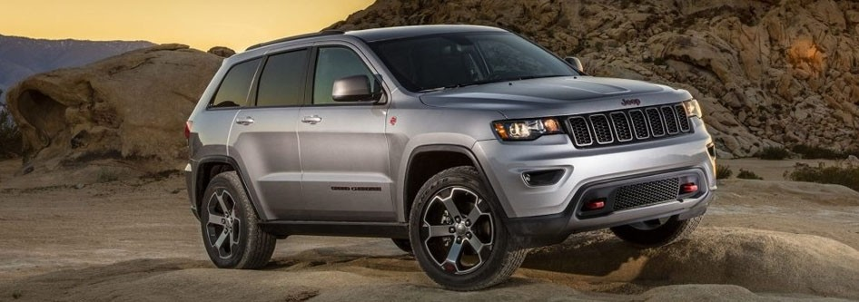new 2019 jeep grand cherokee leases best prices near. Black Bedroom Furniture Sets. Home Design Ideas