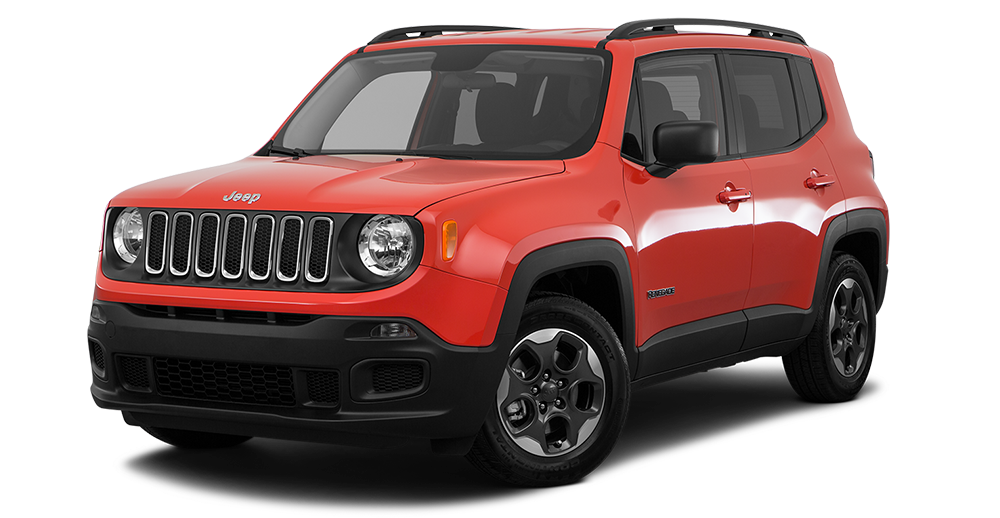 new 2018 jeep renegade lease offers near boston quirk. Black Bedroom Furniture Sets. Home Design Ideas