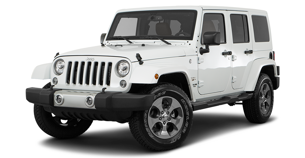 New 2019 Jeep Wrangler Unlimited Lease Near Boston Ma