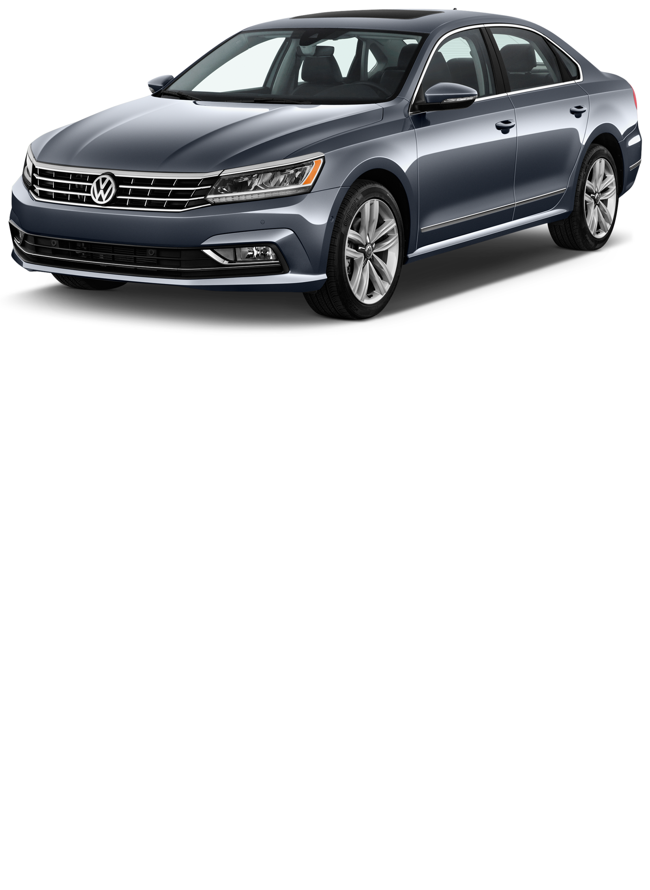 the cars business talk volkswagen passat cheapest lease to