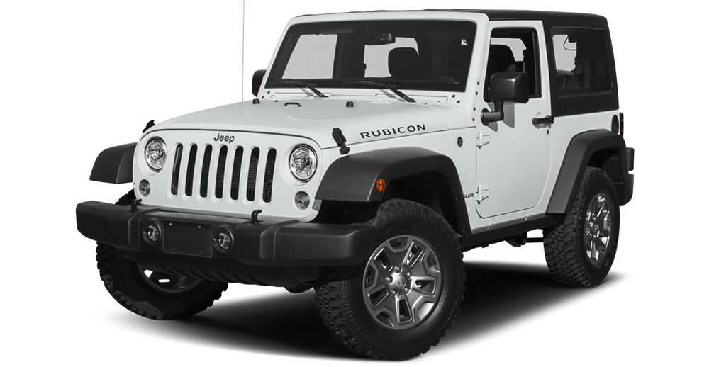 How Much Is It To Lease A Jeep Wrangler >> New Jeep Wrangler Lease Offers Best Price Near Boston Ma