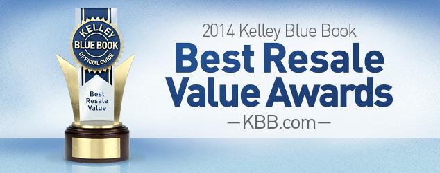 KBB 10 best SUVs Under $25,000: Jeep Wrangler
