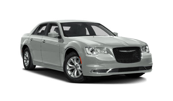 leasing detail way ur l touring touringlrwd at lease chrysler auto rwd serving new