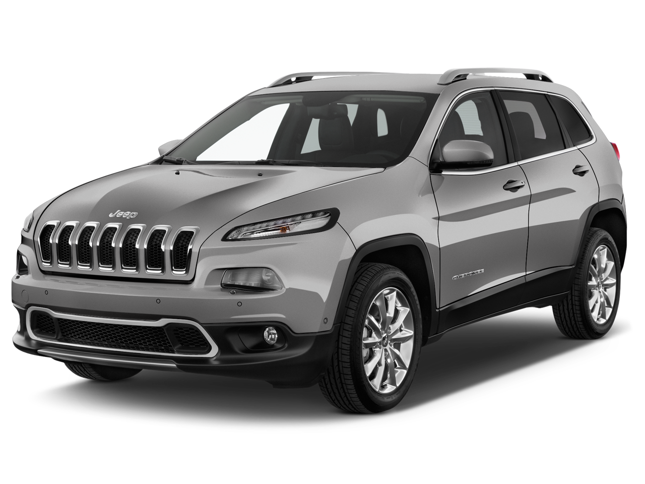 car insurance thailand JEEP CHEROKEE