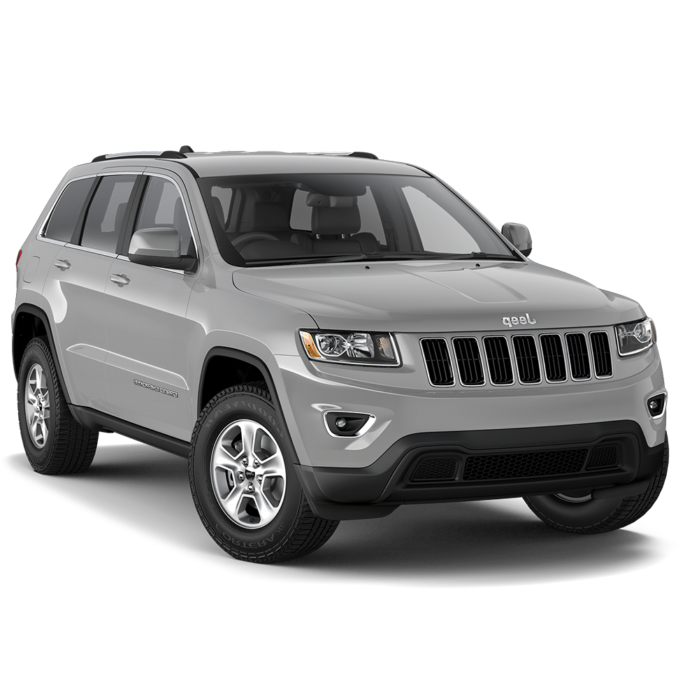 New 2017 Jeep Grand Cherokee Leases & Best Prices Near
