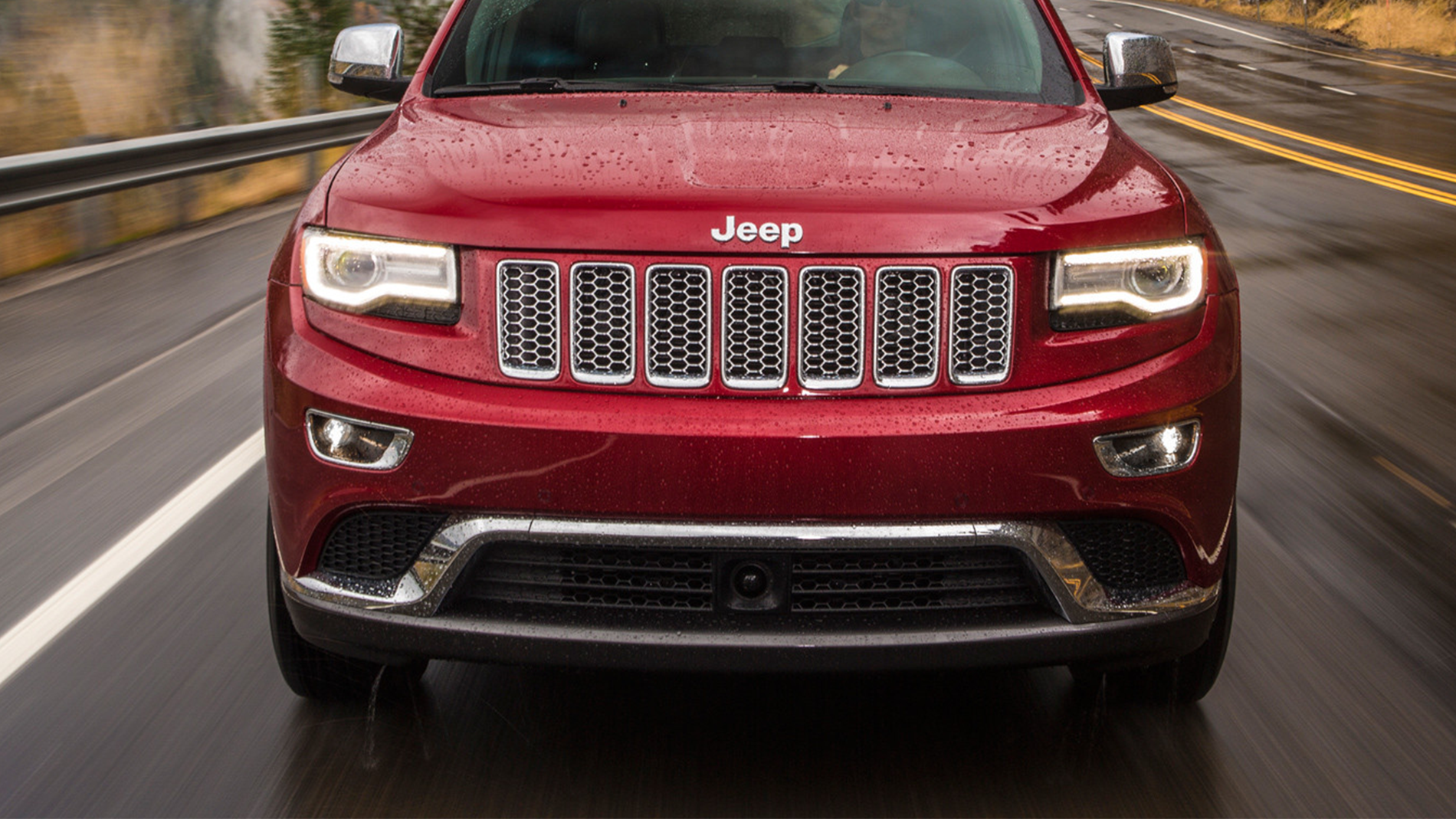 sport jeep new leases vehicles select sale ottawa compact wrangler trim in for img dodge utility manual