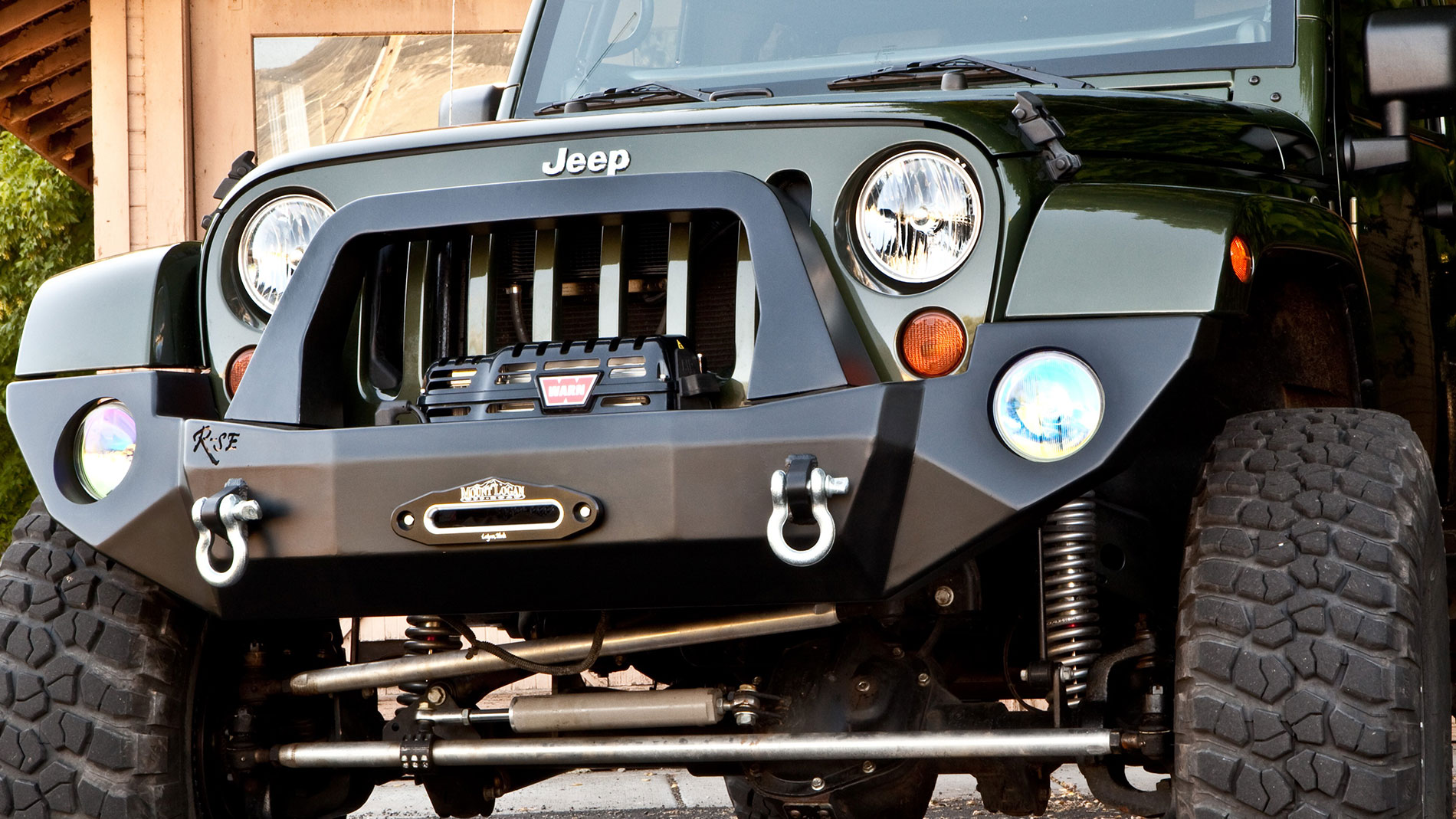 lease of enthusiast best deals leases prices jeep beautiful