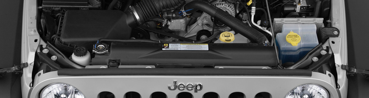 Chrysler Jeep Service Specials and s near Boston MA