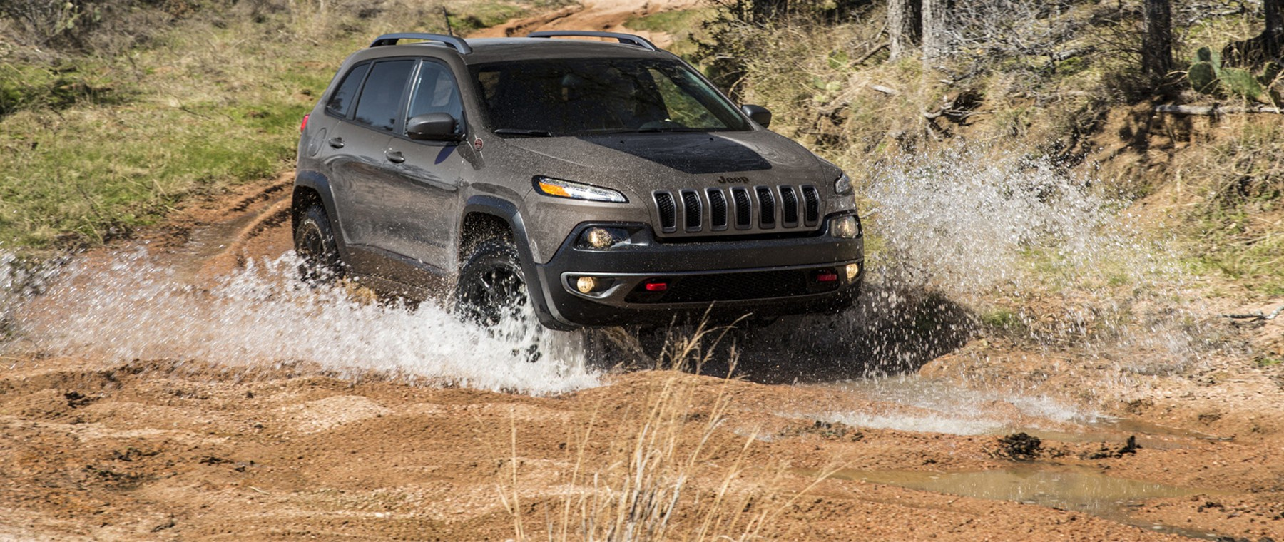latitude jeep vip financing auto lease product leasing vehicle cherokee and