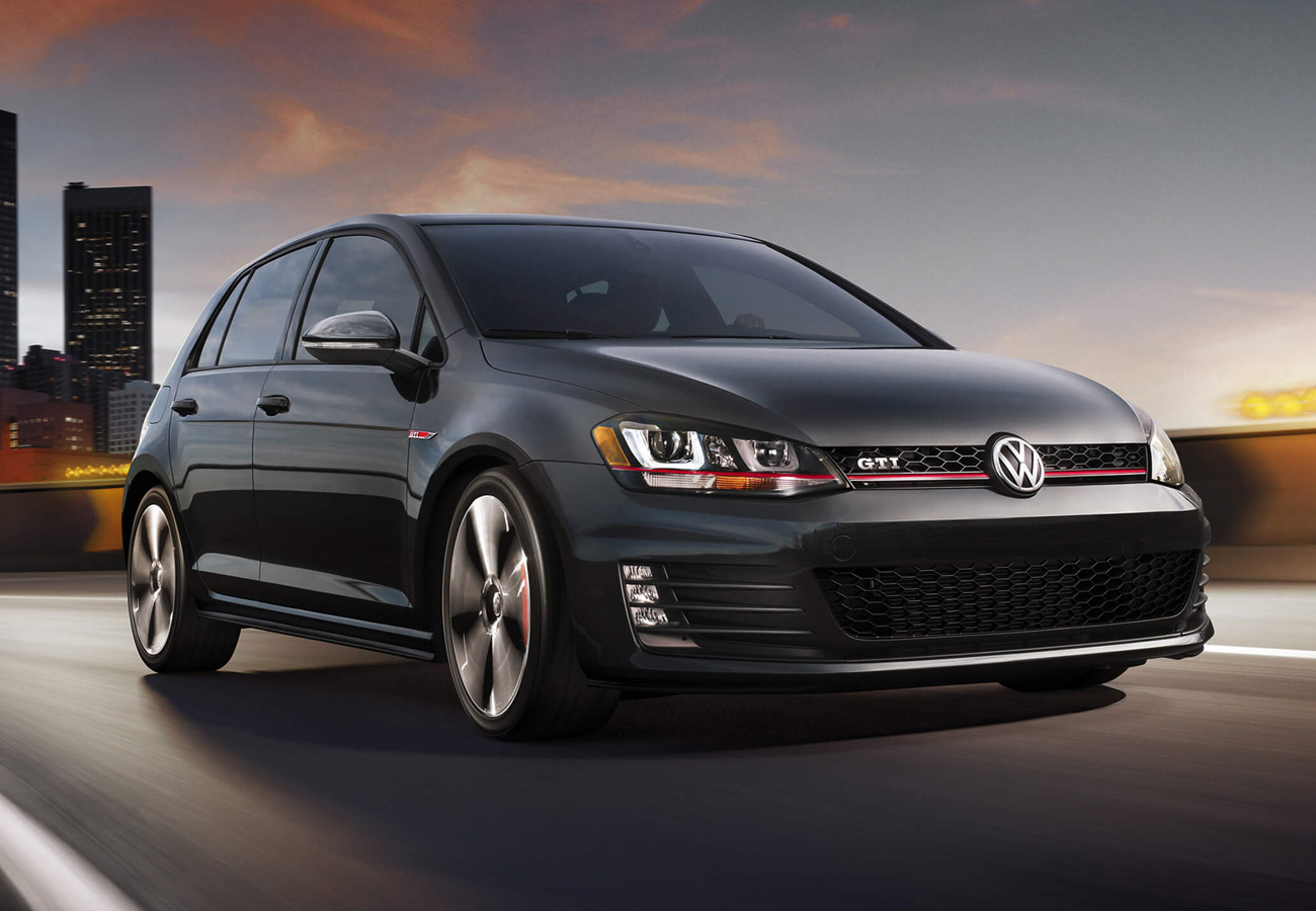 new vw golf gti lease deals in manchester nh quirk vw nh. Black Bedroom Furniture Sets. Home Design Ideas