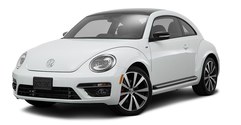 New Volkswagen Beetle Lease in Manchester NH
