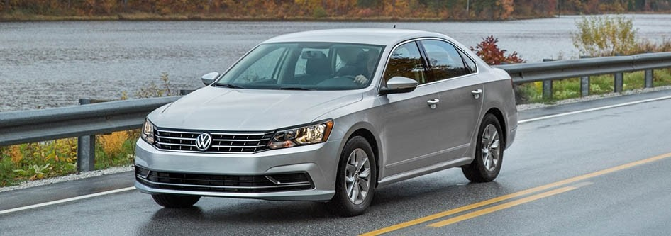 vw passat lease  purchase prices  manchester nh
