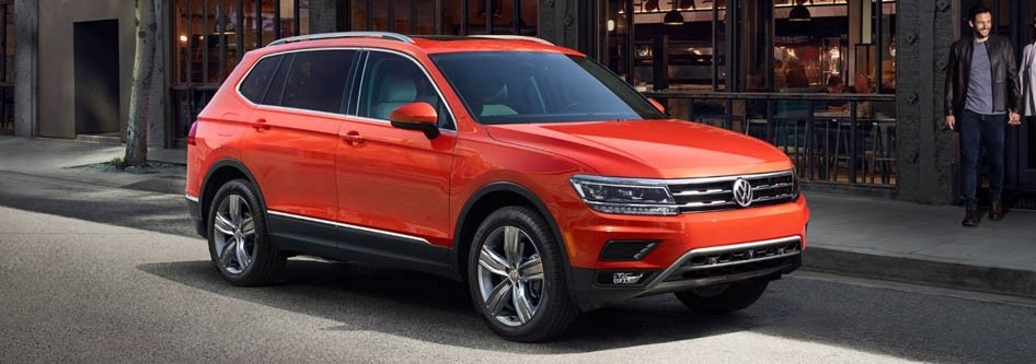 vw tiguan lease  finance prices  manchester nh
