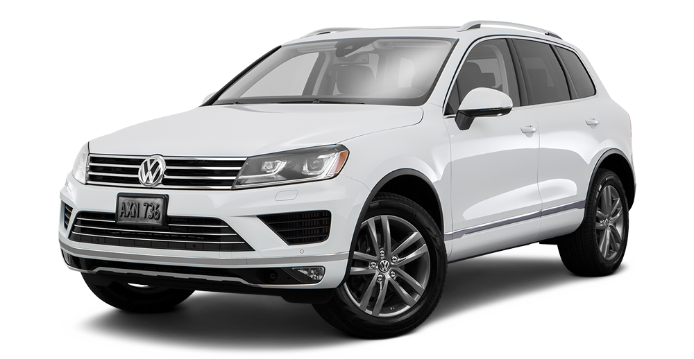 new vw touareg lease and finance prices in manchester nh. Black Bedroom Furniture Sets. Home Design Ideas