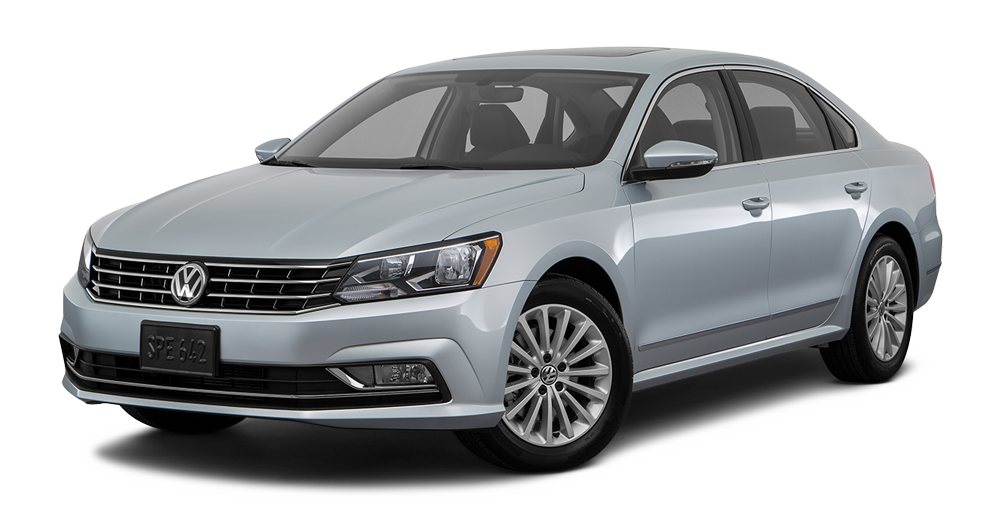 new vw passat lease and purchase prices in manchester nh. Black Bedroom Furniture Sets. Home Design Ideas