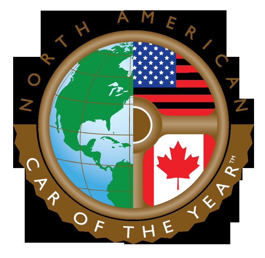 North American Car of the Year Award
