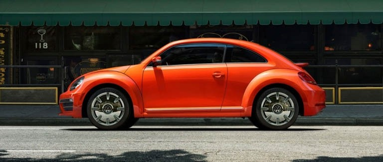 new volkswagen beetle lease near boston ma quirk vw ma. Black Bedroom Furniture Sets. Home Design Ideas