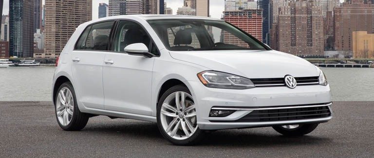 New Vw Golf Lease And Special Offers Near Boston Ma Quirk Vw