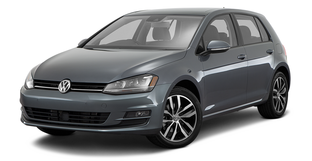 new vw golf lease and special offers near boston ma quirk vw. Black Bedroom Furniture Sets. Home Design Ideas
