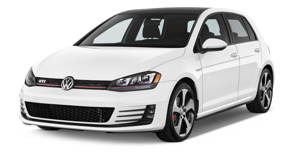 new vw golf gti lease deals near boston ma quirk vw braintree ma. Black Bedroom Furniture Sets. Home Design Ideas