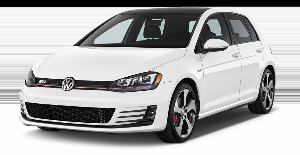New VW Golf GTI Lease Deals near Boston MA