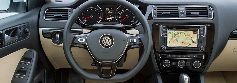 New VW Jetta Lease near Boston, MA | Quirk Volkswagen MA