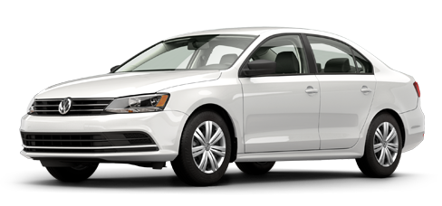 New VW Jetta MA