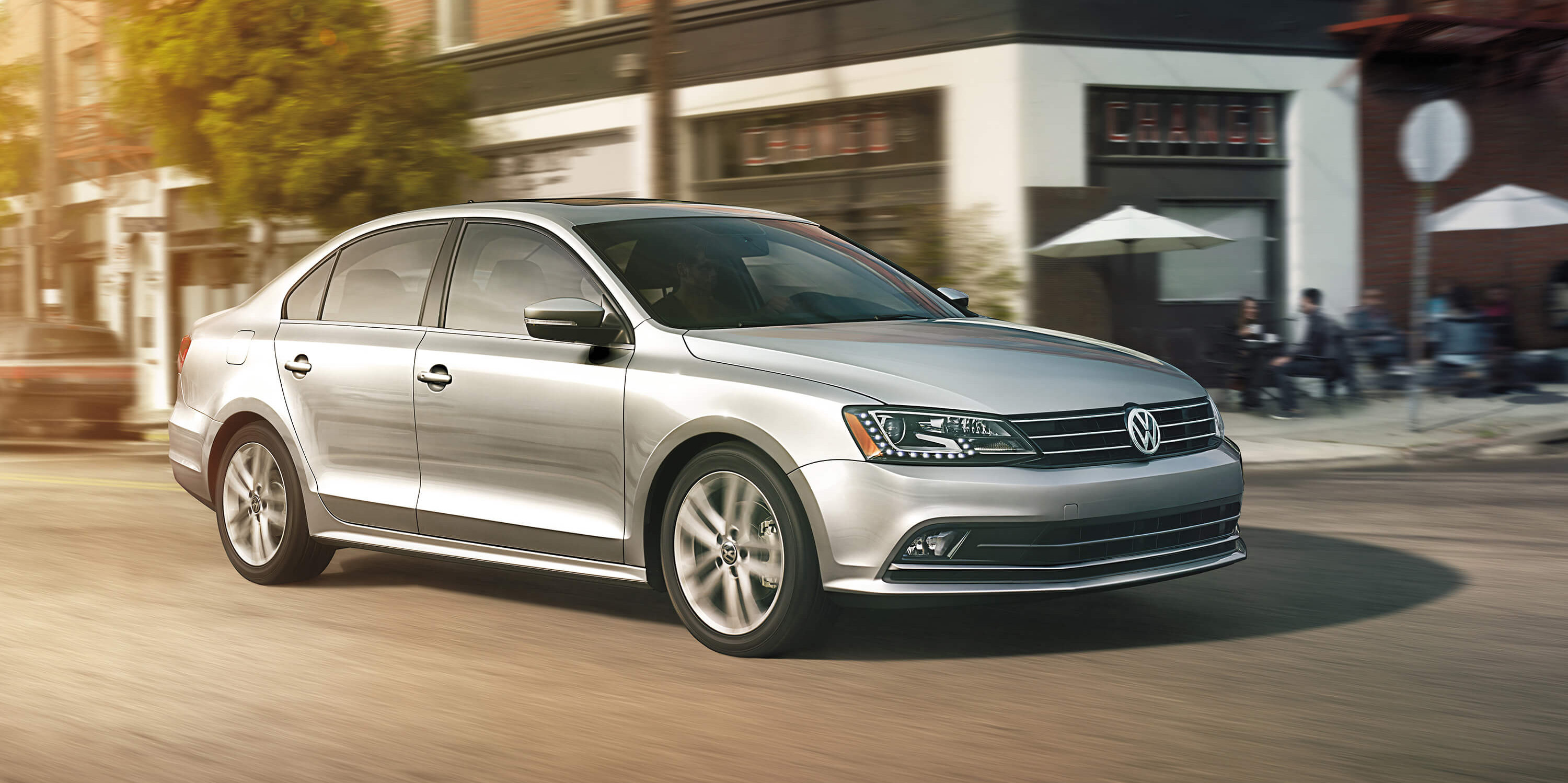 vw finance volkswagen now on jetta and web deals offers htm lease ma kelly boston sale danvers at new