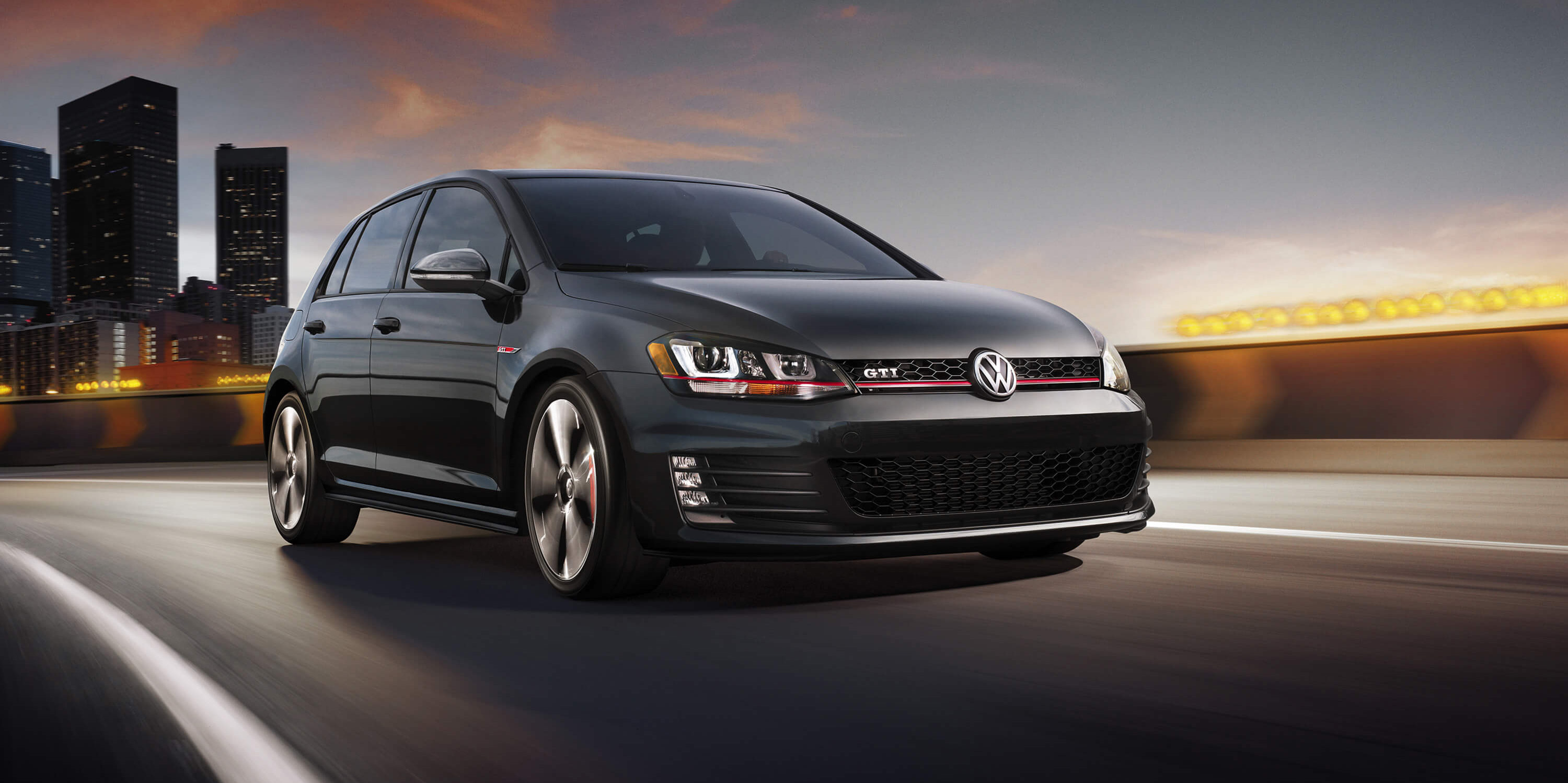 New Vw Golf Gti Lease Deals Near Boston Ma Quirk Vw Braintree Ma