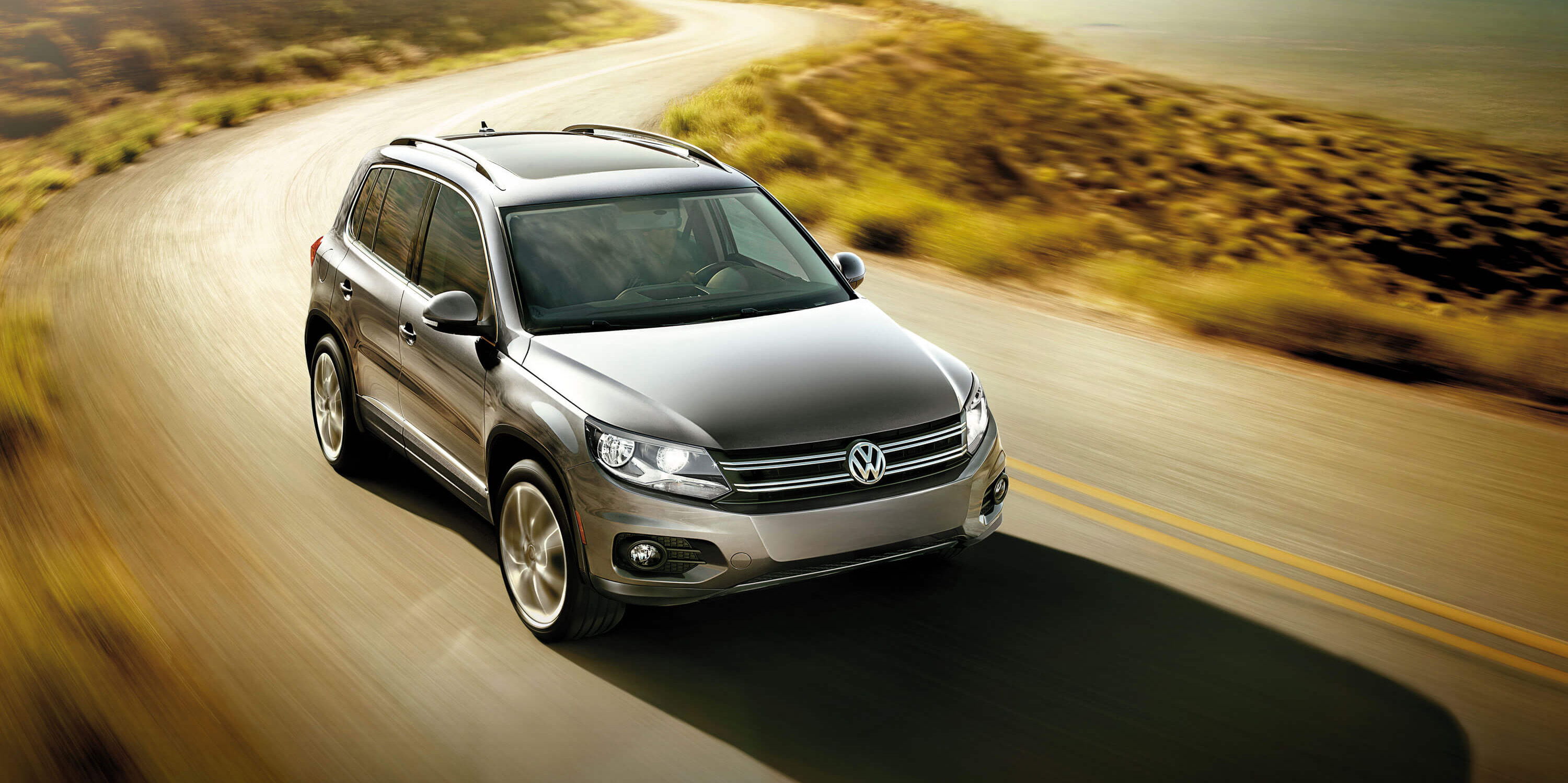 newtiguan Interesting Info About 2018 Vw Tiguan R Line with Mesmerizing Pictures Cars Review
