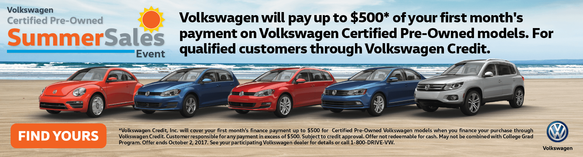 Quirk Vw Braintree Ma 1 Volkswagen Dealer In Massachusetts