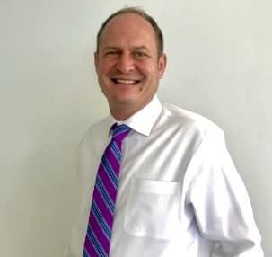 David  Chambers