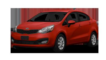 Ray Skillman Gmc >> Ray Skillman Auto Center: Buick, GMC, Kia, Mitsubishi Dealer