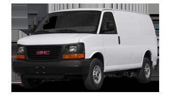 conversion vans