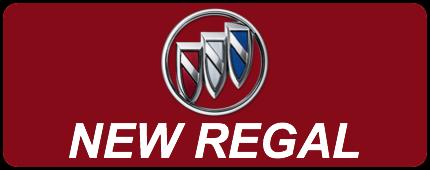 New-Buick-Regal