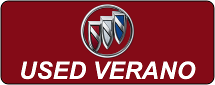 Used-Buick-Verano