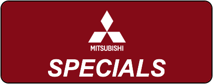 New-Mitsubishi-Specials