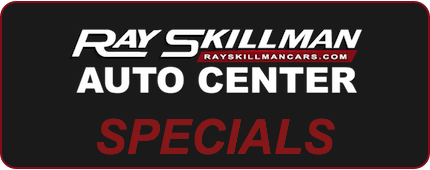 https://www.rayskillmanautocenter.com/used-vehicles/pre-owned-vehicle-specials/