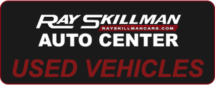 RS-Auto-Center-Used-Vehicles