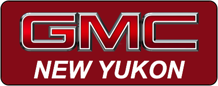 New-GMC-Yukon