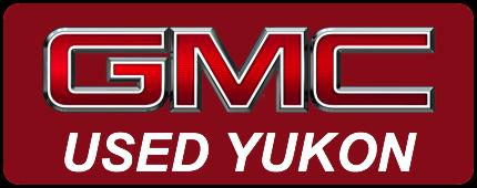 Used-GMC-Yukon