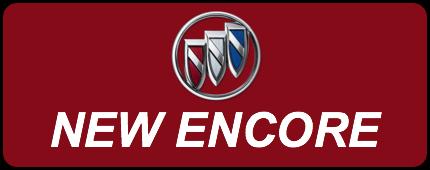 New-Buick-Encore
