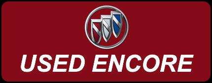 Used-Buick-Encore